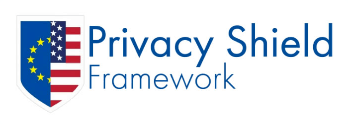 Privacy Shield Framewrork